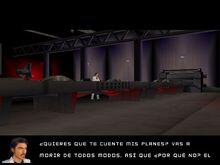 Knight Rider 2 - captura8