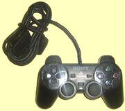 Game pad Consola Playstation 2