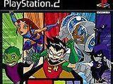 Teen Titans (juego)