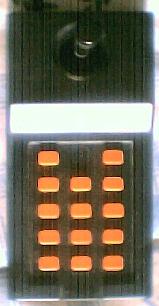 VC H-21 - Mando 2