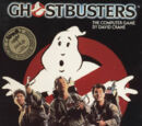 Ghostbusters (juego)