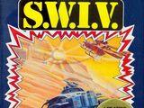 S.W.I.V.