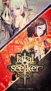 Fatal Seeker 05