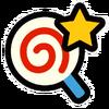 KirbyLollypop