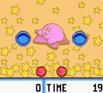 KirbytiltMG2