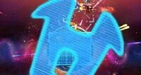 Sueño Estelar.EXE 2 - Holograma HAL