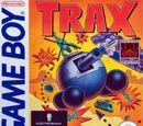 Trax (Game Boy)