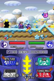 KirbySSUcap5