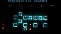 Heiankyo Alien LSI Game