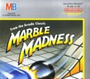 Marble Madness (juego)