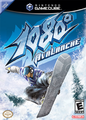 1080° Avalanche.png