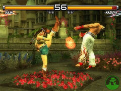 Tekken-5-
