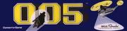 005 - Marquesina