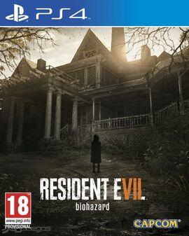 Resident evil 7-3426217d