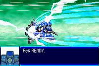 Super Robot Wars J captura 09
