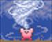 KirbyTornadoicon
