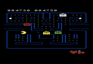 Pac-Man (VIC-20)