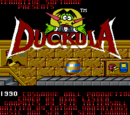 Count Duckula: No Sax Please - We're Egyptian/Galería
