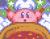 KirbyCocinaricon