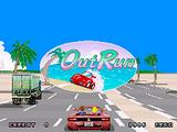 Out Run (juego)