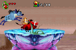 The Lion King GBA captura22