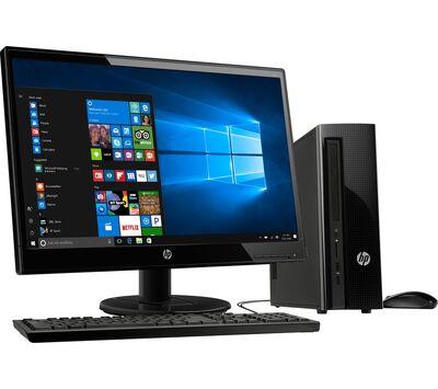 PC 2018