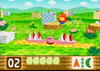 Kirbys64shot