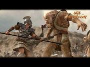 C0ec5 age-of-mythology-juego4wallpapers