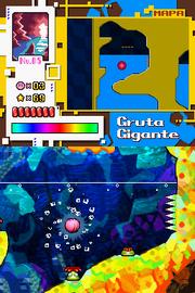 KirbyPincedelPoderCap3