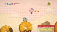 Kirby's Epic Yarn cap2