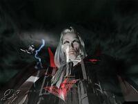 Castlevania - Resurrection