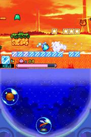 KirbyRoedorecap3