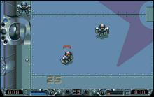 Speedball 2 captura4