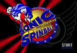 SonicSpinballtitle