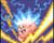 KirbyChispaicon