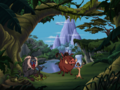 Adventures in Typing with Timon and Pumbaa 3.png