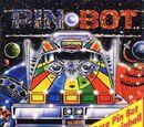 Pin·Bot (juego)