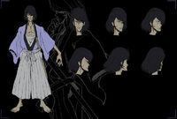 Goemon Ishikawa XIII 2