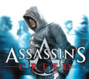 Assassin's Creed (juego)