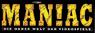 MAN!AC Logo