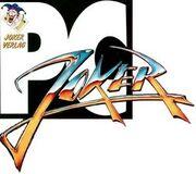 PC Joker Logo