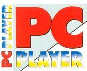 PC Player Logo