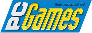 PC Games logo 640px
