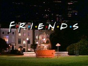 Friends Season 1 Episode 15   Video Subtitles Wiki   FANDOM powered