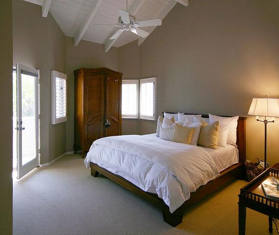 File:My bedroom.jpg