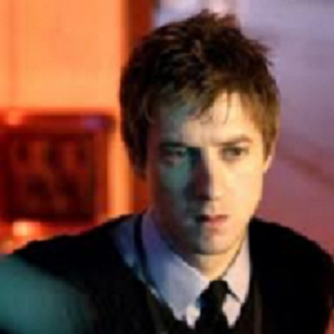File:RORY.png