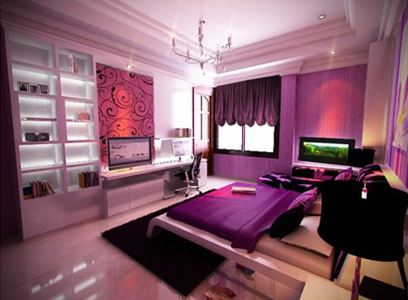 File:Purple-bedroom6.jpg