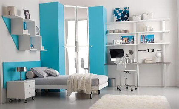 File:Church's bedroom.jpg
