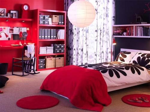 File:Evo's bedroom.jpg