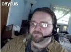 Ceyrus